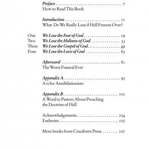 Hell TOC-27