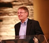 Bill Farley is the author of several books and serves as senior pastor of Grace Christian Fellowship in Spokane, Washington.