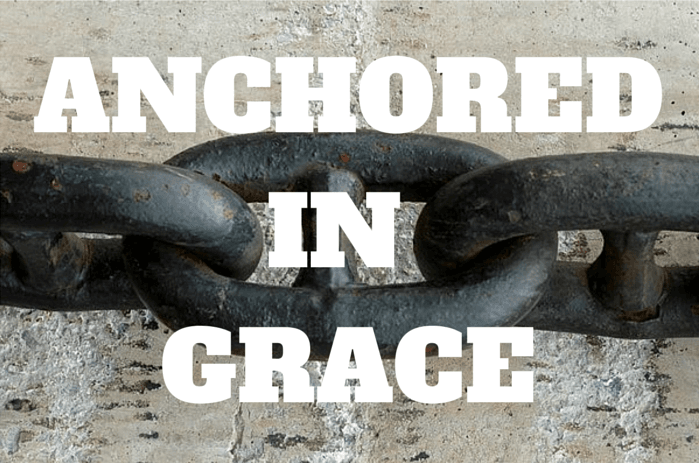 anchored compressed 1