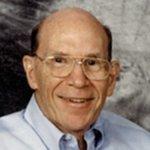 Jerry Bridges