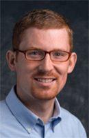 Mark L. Ward Jr.